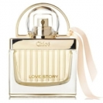 017 LOVE STORY – Chloe (50ml)