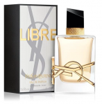 003 LIBRE - YVES SAINT LAURENT WODA PERFUMOWANA 30 ML