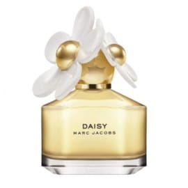 018 DAISY - Marc Jacobs (30ml)