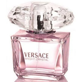 148 BRIGHT CRYSTAL - VERSACE WODA TOALETOWA 50 ML