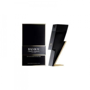 311. BAD BOY - CAROLINA HERRERA WODA TOALETOWA 50ML