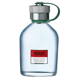 228 HUGO - HUGO BOSS WODA TOALETOWA 40 ML
