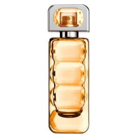 176  BOSS ORANGE - HUGO BOSS WODA TOALETOWA 30 ML
