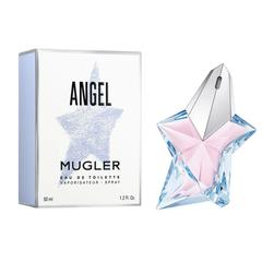 007 Thierry Mugler Angel 2019  edt. 50ml