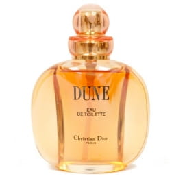 104 DUNE - CHRISTIAN DIOR WODA TOALETOWA 50 ML