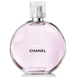 046 CHANCE EAU TENDRE- CHANEL WODA TOALETOWA 35 ML