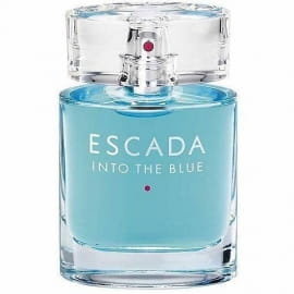 069 INTO THE BLUE - ESCADA WODA PERFUMOWANA 75 ML