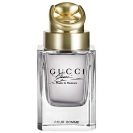 207 MADE TO MEASURE GUCCI WODA TOALETOWA 50 ML
