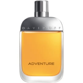 216 ADVENTURE - DAVIDOFF WODA TOALETOWA 50 ML