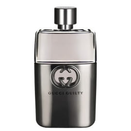 217 GUILTY - GUCCI WODA TOALETOWA 50 ML