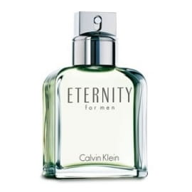 218 ETERNITY - CALVIN KLEIN WODA TOALETOWA 30 ML