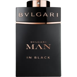 221 BVLGARI MAN IN BLACK - BVLGARI WODA PERFUMOWANA 30 ML