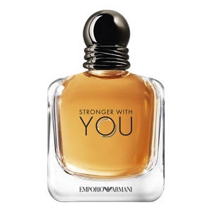 234 STRONGER WITH YOU - GIORGIO ARMANI WODA TOALETOWA 30 ML