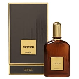 245 TOM FORD EXTREME - TOM FORD WODA TOALETOWA 50 ML