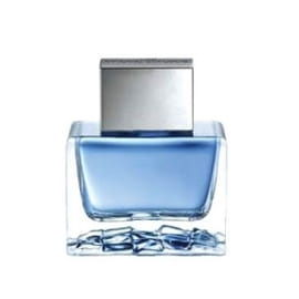 256 BLUE SEDUCTION - ANTONIO BANDERAS WODA TOALETOWA 50 ML