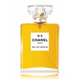 101 CHANEL NO 5 - CHANEL WODA TOALETOWA 35 ML
