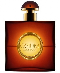107 OPIUM - Y.S.LAURENT WODA TOALETOWA 30 ML