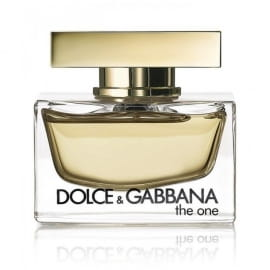 119 THE ONE - DOLCE&GABBANA WODA PERFUMOWANA 30 ML