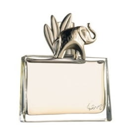 145 JUNGLE ELEPHANT - KENZO WODA PERFUMOWANA 30 ML