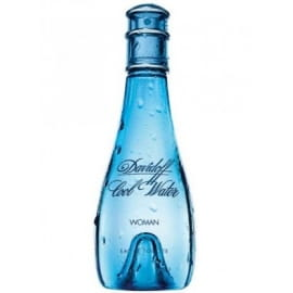152 COOL WATER - DAVIDOFF WODA TOALETOWA 30 ML