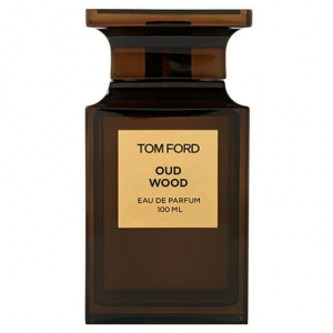 289 OUD WOOD - TOM FORD WODA PERFUMOWANA 30 ML