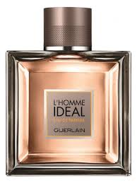 308 L'HOMME IDEAL - GUERLAIN WODA TOALETOWA 50 ML