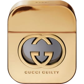 032 Gucci Guilty WODA TOALETOWA 75 ML