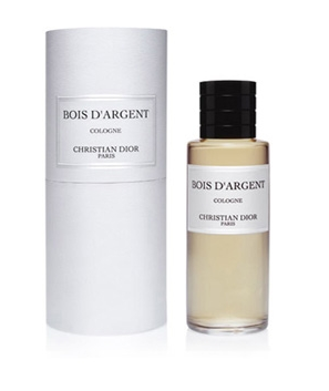 400 - Bois d´Argent by Christian Dior.png