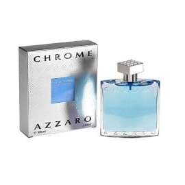 123-chrome-azzaro.jpg