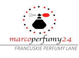 marcoperfumy24